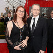 Jo Andres 21st Annual Screen Actors Guild Awards - Red Carpet