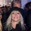 Jo Wood Carnaby Christmas Lights Switch On 2019
