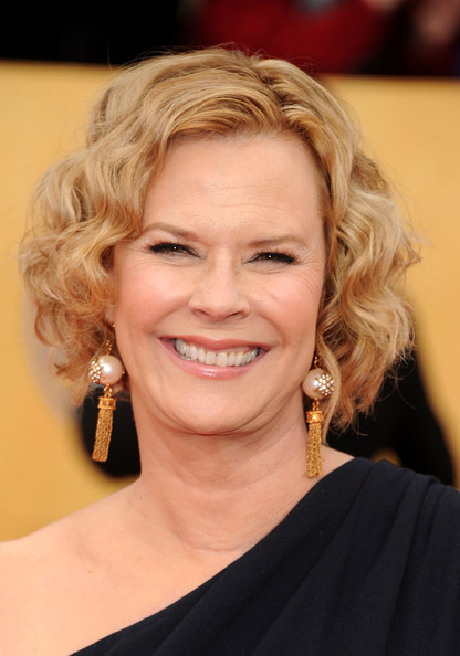 Jobeth Williams - Images Hot