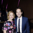 JoBeth Williams SAG-AFTRA Foundation's 4th Annual Patron Of The Artists Awards - Inside