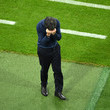 Joachim Loew European Best Pictures Of The Day - June 24
