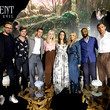 Joachim Ronning 2019 Getty Entertainment - Social Ready Content