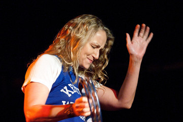 Joan Osborne 15th Annual Americana Music Festival & Conference - Day 2