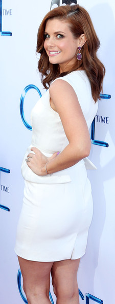 'Once Upon a Time' Season 4 Screening