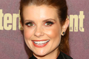 Joanna Garcia-Swisher 2018 Entertainment Weekly Pre-Emmy Party - Arrivals