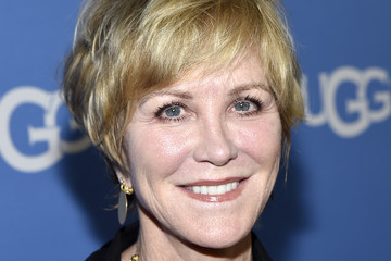 Joanna Kerns The 32nd Santa Barbara International Film Festival  - Opening Night 'Charged' Presented by UGG