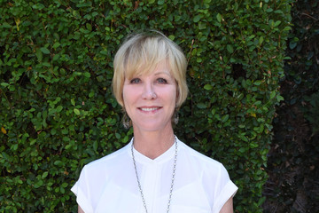 Joanna Kerns The Rape Foundation's Annual Brunch