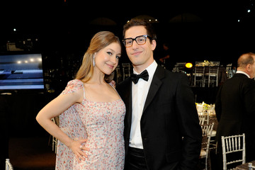 Joanna Newsom 21st Annual Screen Actors Guild Awards - Show