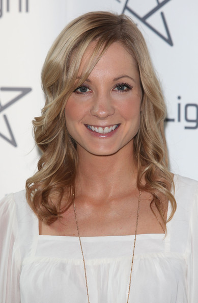 Joanne Froggatt - Photo Colection