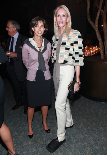 """Museum Of The City Of New York Director's Council """"New York After Dark"""" Party"""