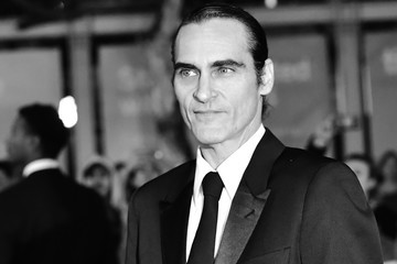 Joaquin Phoenix 2018 Toronto International Film Festival - 'The Sisters Brothers' Premiere