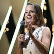 Jodie Foster Opening Ceremony - The 74th Annual Cannes Film Festival