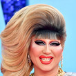 """Jodie Harsh """"Everybody's Talking About Jamie"""" World Premiere - Red Carpet Arrivals"""