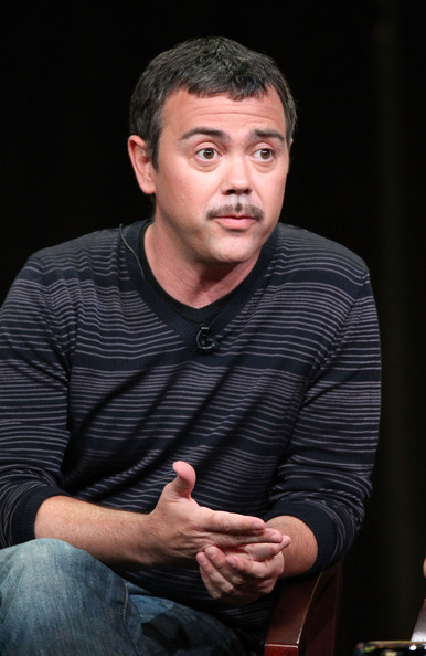 joe lo truglio pitch perfect