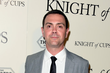 joe lo truglio net worth