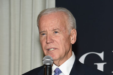 Joe Biden GILT and Ashley Biden Celebrate the Launch of the Exclusive Livelihood Collection at Spring Place