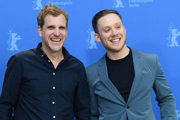 """Joe Cole """"One Of These Days"""" Photo Call - 70th Berlinale International Film Festival"""