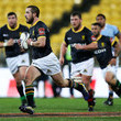 Joe Hill ITM Cup Rd 3 - Wellington v Northland