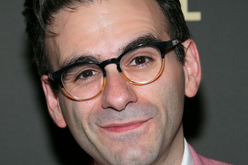 Joe Iconis 34th Annual Lucille Lortel Awards - Arrivals