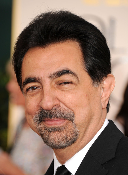 Joe Mantegna - Photo Gallery