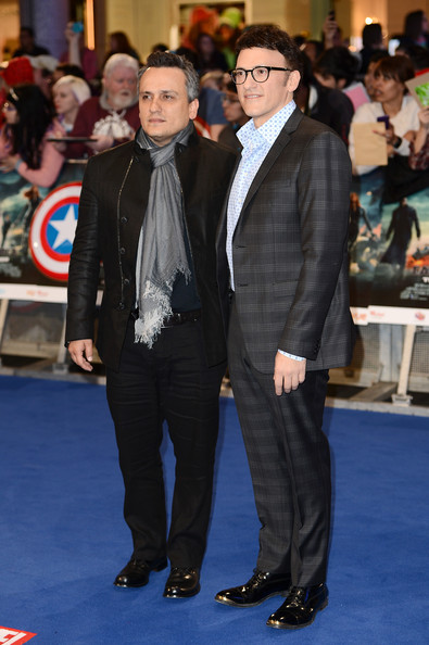 http://www4.pictures.zimbio.com/gi/Joe+Russo+Captain+America+Winter+Soldier+London+W1sEUOSLaG3l.jpg
