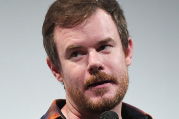 Joe Swanberg 'Win It All' Premiere - 2017 SXSW Conference and Festivals