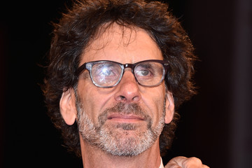 Joel Coen 'Olive Kitteridge' Premieres in Venice