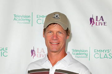 Joel Gretsch The Television Academy Foundation's 15th Annual Emmys Golf Classic