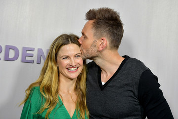 Joel McHale Hammer Museum 16th Annual Gala In The Garden With Generous Support From South Coast Plaza