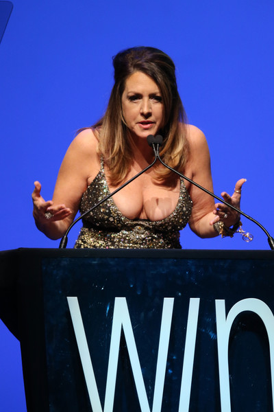 Joely fisher bikini apologise, but