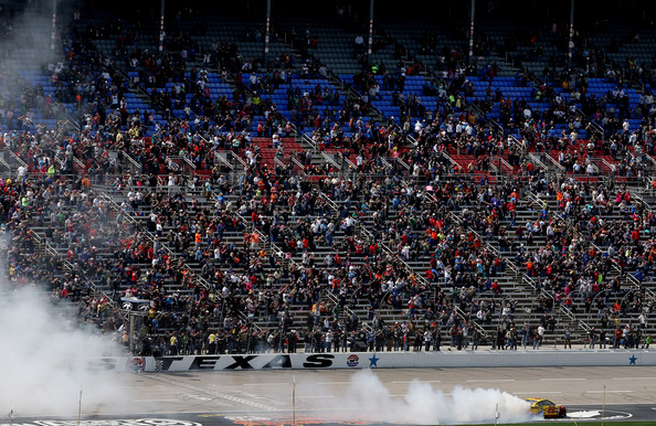duck commander 500 ticket giveaway