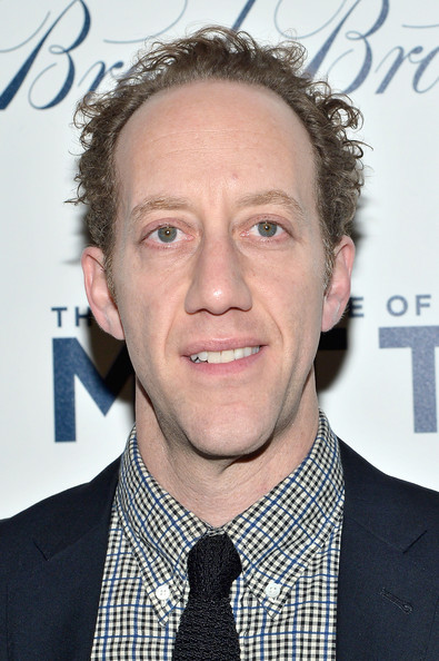 joey slotnick moviesjoey slotnick the office, joey slotnick net worth, joey slotnick wife, joey slotnick twister, joey slotnick commercials, joey slotnick big bang theory, joey slotnick tv shows, joey slotnick broadway, joey slotnick movies, joey slotnick twitter, joey slotnick actor, joey slotnick blast from the past, joey slotnick paul giamatti, joey slotnick kevin sussman, joey slotnick rashida jones, joey slotnick married, joey slotnick movies and tv shows, joey slotnick fios, joey slotnick nip tuck, joey slotnick steve wozniak