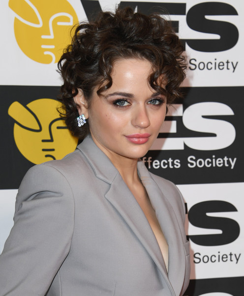18th Annual Visual Effects Society Awards
