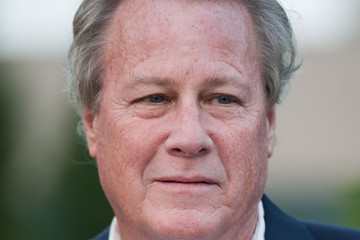 john heard bassjohn heard imdb, john heard elementary, john heard facebook, john heard net worth, john heard wikipedia, john heard bass, john heard 2016, john heard height, john heard died, john heard harry potter, john heard sopranos, john heard 2015, john heard 2014, john heard melissa leo, john heard biography, john heard movies, john heard prison break, john heard death, john heard baylor, john heard attorney