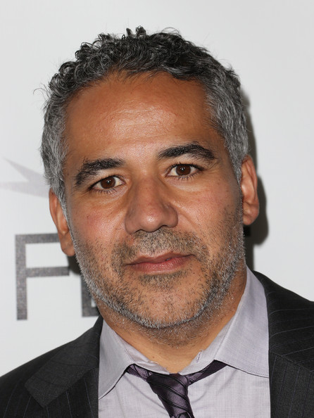 john ortiz miami vicejohn ortiz movies, john ortiz, john ortiz-kehoe, john ortiz actor, john ortiz miami vice, john ortiz instagram, john ortiz wikipedia, john ortiz imdb, john ortiz net worth, john ortiz facebook, john ortiz wife, john ortiz american gangster, john ortiz carlito way, john ortiz height, john ortiz twitter, john ortiz fast and furious 6, john ortiz philip seymour hoffman, john ortiz estatura, john ortiz albertsons, john ortiz paul walker