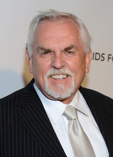 john ratzenberger karatejohn ratzenberger pixar, john ratzenberger imdb, john ratzenberger net worth, john ratzenberger cheers, john ratzenberger voices, john ratzenberger in finding dory, john ratzenberger moana, john ratzenberger star wars, john ratzenberger finding nemo, john ratzenberger age, john ratzenberger trump, john ratzenberger made in america, john ratzenberger dead, john ratzenberger young, john ratzenberger twitter, john ratzenberger trump tweet, john ratzenberger karate, john ratzenberger legit, john ratzenberger voice actor, john ratzenberger dancing with the stars