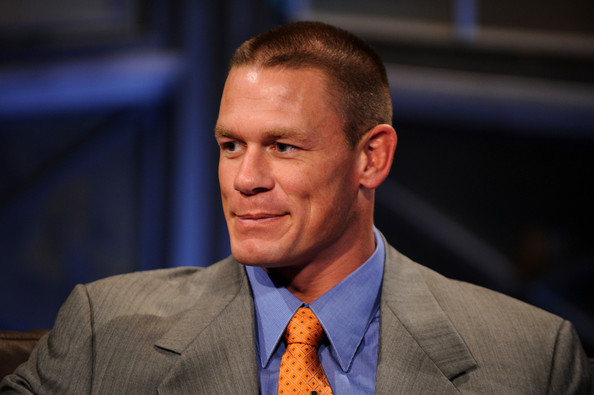 new images of john cena. John Cena Professional