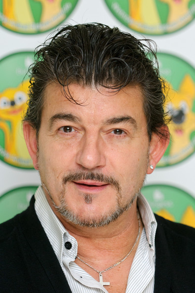 John Altman Net Worth