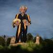 John Bercow News Pictures Of The Week - October 31