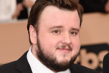 John Bradley-West The 22nd Annual Screen Actors Guild Awards - Arrivals