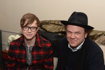 John C. Reilly 'Life After Beth' Party in Park City