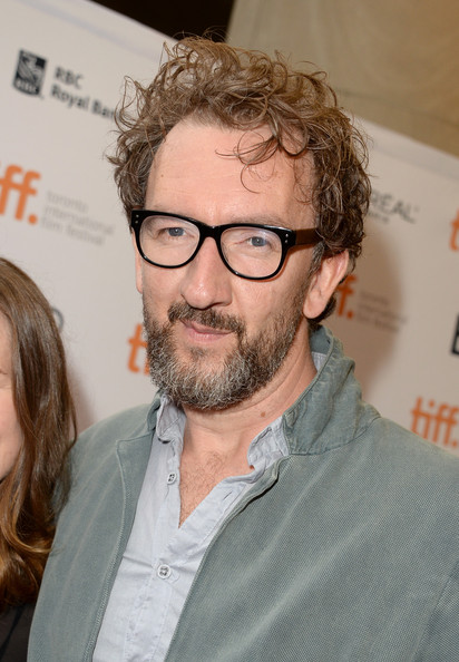 John Carney Net Worth