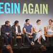 John Carney 'Begin Again' Press Conference in NYC
