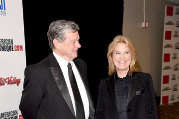 John Coale 29th American Cinematheque Award Honoring Reese Witherspoon - Arrivals