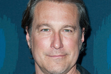 John Corbett Fox All-Star Party - Arrivals