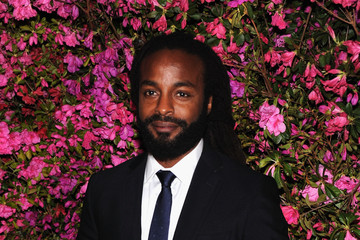 John Forte Chanel Tribeca Film Festival Artists Dinner