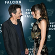 John Hawkes L.A. Special Screening Of Roadside Attractions' 'The Peanut Butter Falcon' - Arrivals