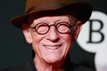 John Hurt BFI Luminous Fundraising Gala - Red Carpet Arrivals