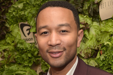 John Legend 2015 Los Angeles Film Festival -  Premiere of 'Can You Dig This' - After Party