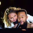 John Legend Entertainment  Pictures of the Month - November 2020